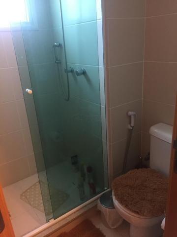 Apartamento à venda com 3 dormitórios em Menino deus, Porto alegre cod:AP011017 - Foto 19