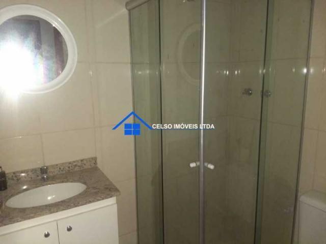Apartamento à venda com 2 dormitórios em Irajá, Rio de janeiro cod:VPAP20006 - Foto 16