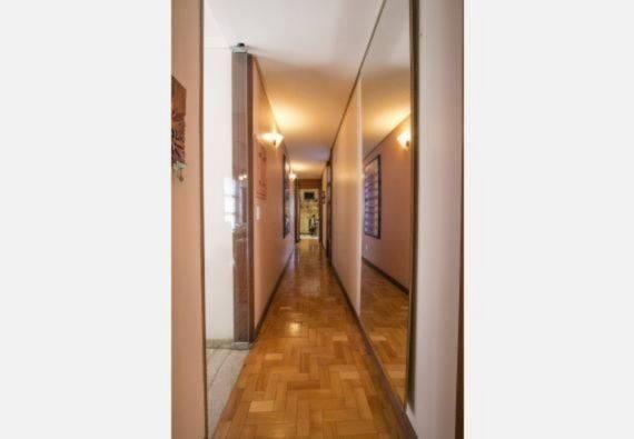 Casa à venda com 3 dormitórios em Jardim botânico, Porto alegre cod:CA008781 - Foto 5