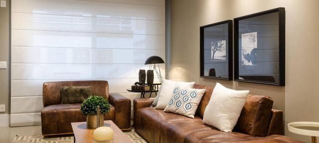 Casa à venda com 3 dormitórios em Vila nova, Porto alegre cod:CA010449 - Foto 3