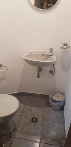 Salão para alugar, 200 m² por R$ 3.000,00/mês - Parque São Domingos - São Paulo/SP - Foto 12
