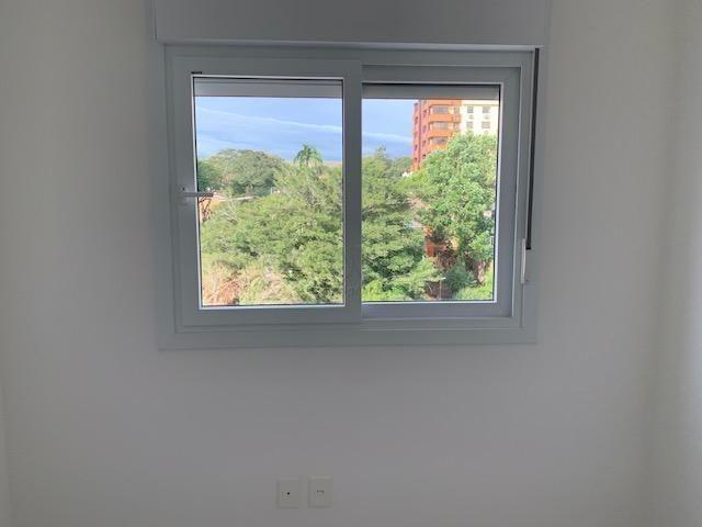 Apartamento à venda com 3 dormitórios em Cristal, Porto alegre cod:AP010608 - Foto 6