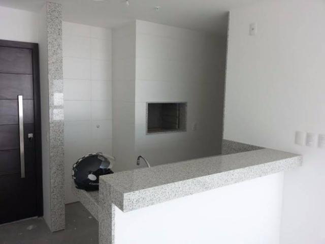 Apartamento à venda com 1 dormitórios em Cristal, Porto alegre cod:AP010460 - Foto 5