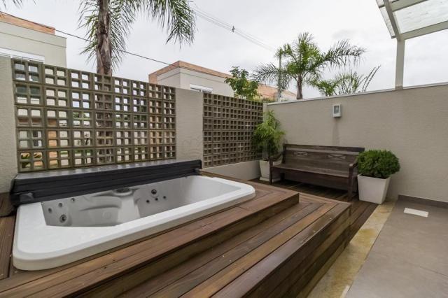 Casa à venda com 3 dormitórios em Vila nova, Porto alegre cod:CA010449 - Foto 20