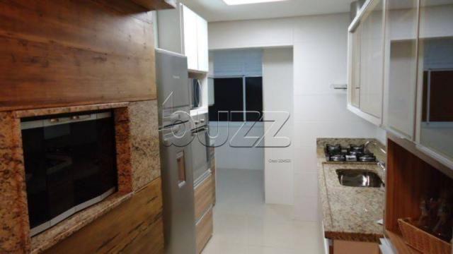 Apartamento à venda com 2 dormitórios em Passo da areia, Porto alegre cod:AP004843 - Foto 14
