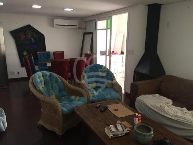 Casa à venda com 3 dormitórios em Ipanema, Porto alegre cod:CA010568 - Foto 17
