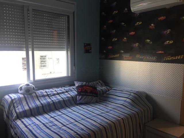 Apartamento à venda com 3 dormitórios em Menino deus, Porto alegre cod:AP011017 - Foto 17