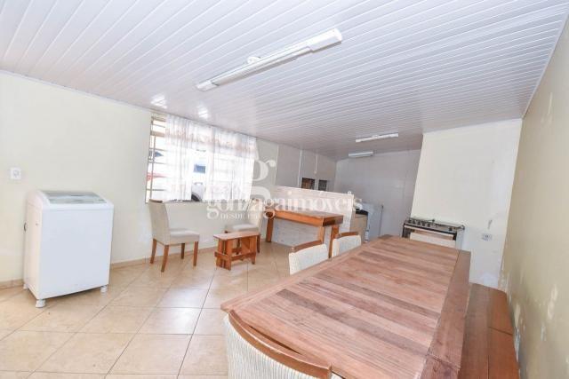 Apartamento para alugar com 3 dormitórios em Parolin, Curitiba cod:22819002 - Foto 14