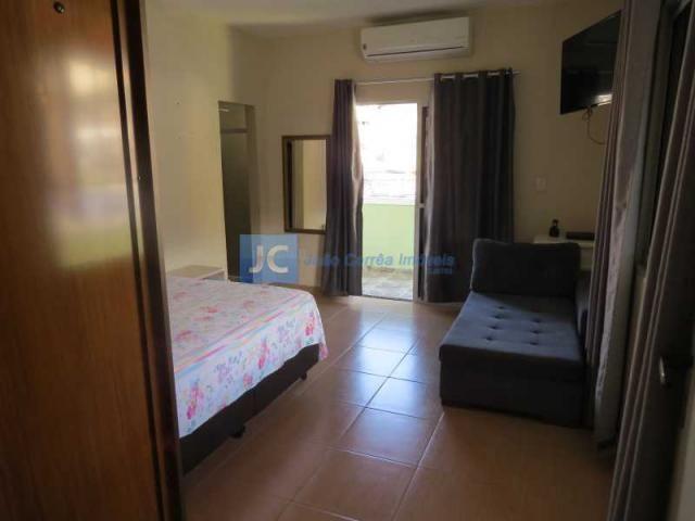 Casa à venda com 2 dormitórios em Higienópolis, Rio de janeiro cod:CBCA20007 - Foto 14