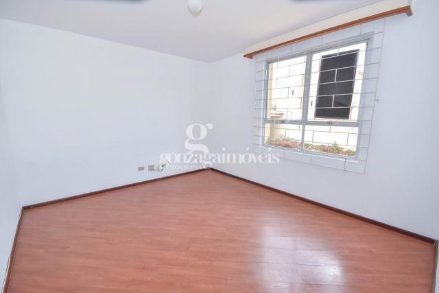 Apartamento para alugar com 3 dormitórios em Parolin, Curitiba cod:22819002 - Foto 8