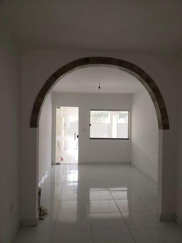 Oportunidade: Vendo Excelente Casa 5/4 no centro de Feira de Santana - BA - Foto 6