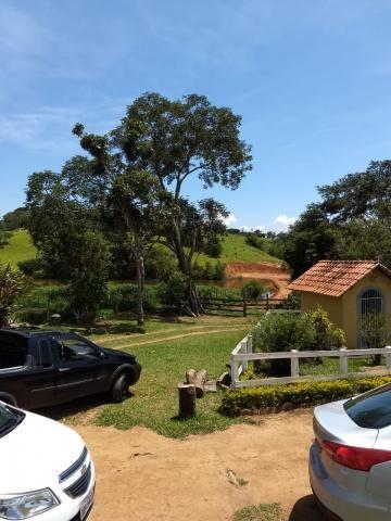 Chácara à venda em Vila teixeira, Alfenas cod:14174 - Foto 11
