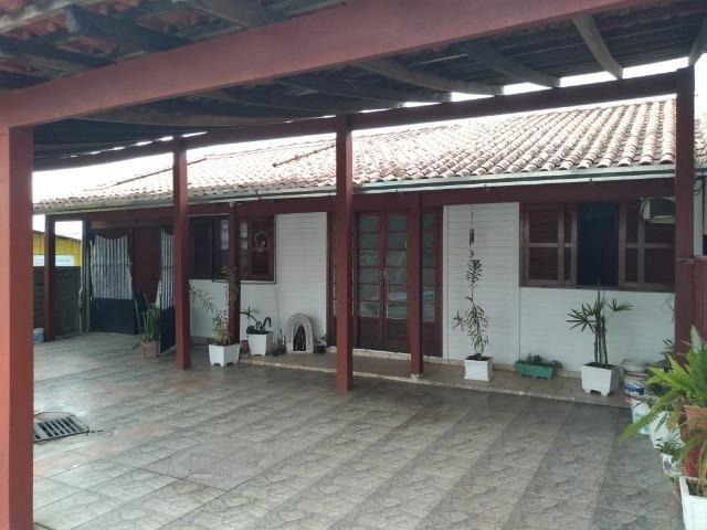 Casa, 3 dormitórios, Esteio