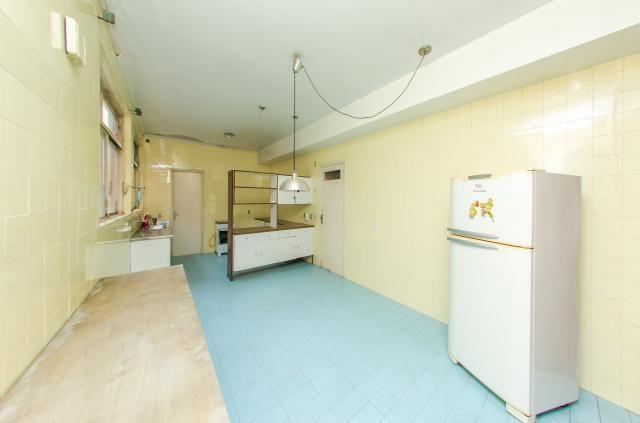 Apartamento à venda com 4 dormitórios em Centro histórico, Porto alegre cod:CO6923 - Foto 5