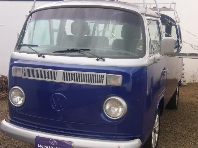Kombi Food Truck - Foto 20