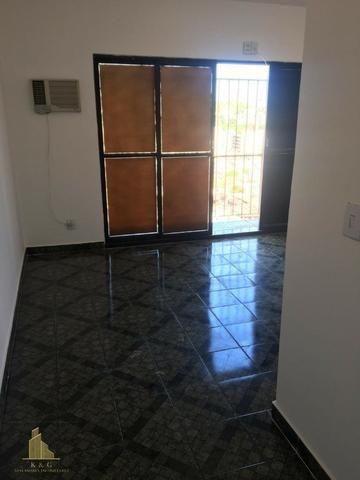 Lindo Apartamento para venda no Aterrado, Volta Redonda - Foto 19