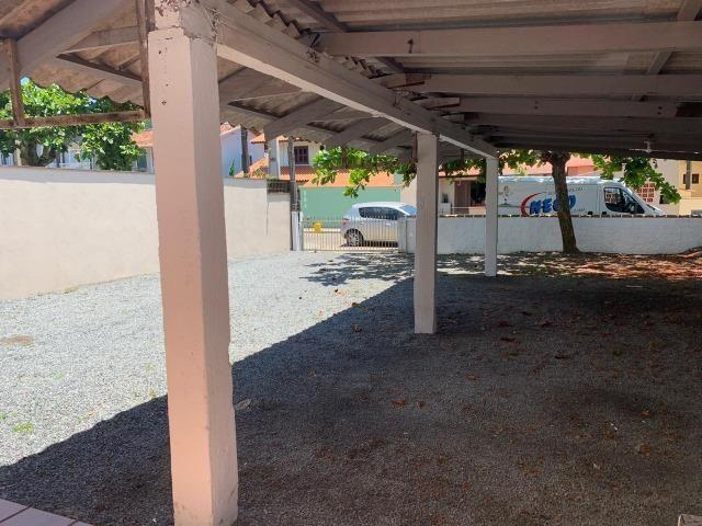 Pacote Carnaval 2020 - Na Enseada Pertinho da Praia- 2 quartos - Foto 12
