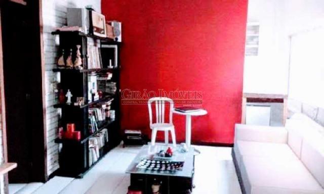 Apartamento à venda com 3 dormitórios em Ipanema, Rio de janeiro cod:GICO30085 - Foto 10