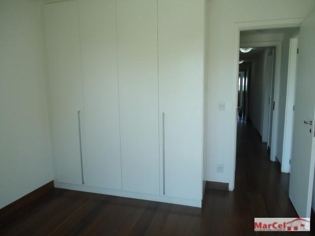 Apartamento - BARRA DA TIJUCA - R$ 5.500,00 - Foto 16