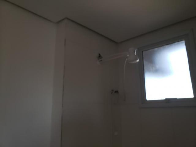 Apartamento para alugar com 2 dormitórios em Ipiranga, Ribeirão preto cod:14414 - Foto 8