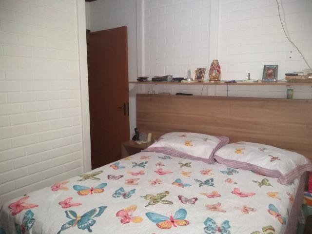 Casa, 3 dormitórios, Esteio - Foto 13