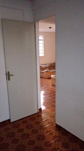 Vendo Apartamento em Vila União 2 dormitorios - Foto 4
