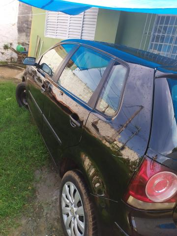 Polo 2007 - Foto 7