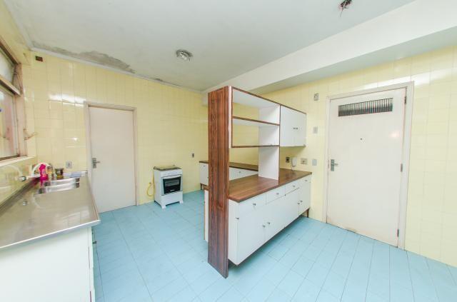 Apartamento à venda com 4 dormitórios em Centro histórico, Porto alegre cod:CO6923 - Foto 7