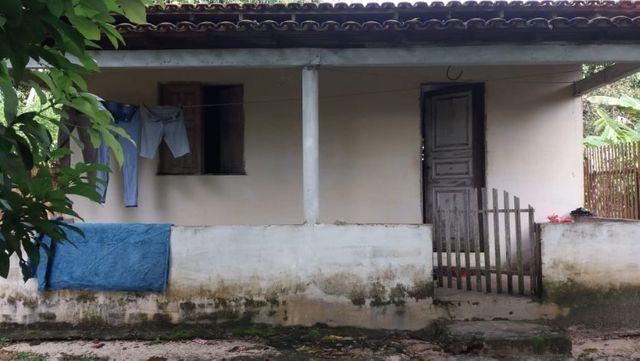 R$180 mil reais duas casas no Apeú em Castanhal terreno 10x70 - Foto 14