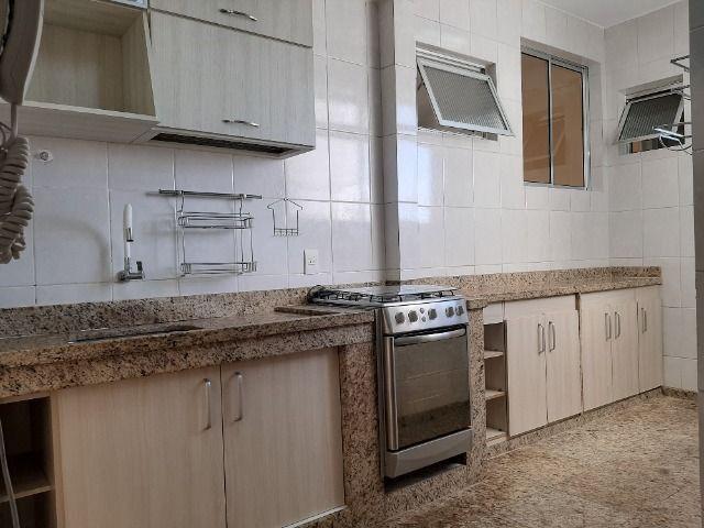 Alugo Apartamento Andaraí - Foto 5