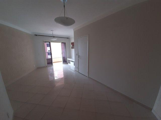 Apartamento no Residencial Aquarius Edifício Dallas - Foto 12