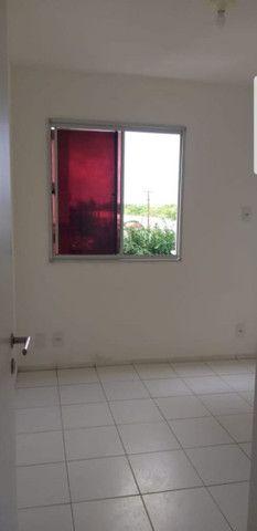 (CA) Alugo Apartamento no Araçagy/ 2 quartos  - Foto 5