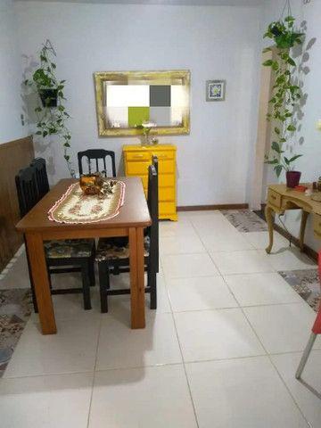 R9 Maravilhosa Casa no Braga em Cabo Frio/RJ - Foto 5