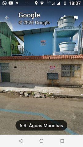 Lindo Prédio Novo c/ 10 Kitnets no Tancredo Neves Venha ter sua Renda Extra - Foto 6