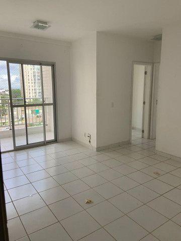 (CA) Alugo Apartamento no Cohafuma/ Brisas  - Foto 5