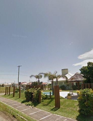 ALUGO! Belíssima casa em Capão da Canoa, ótima localização! - Foto 5