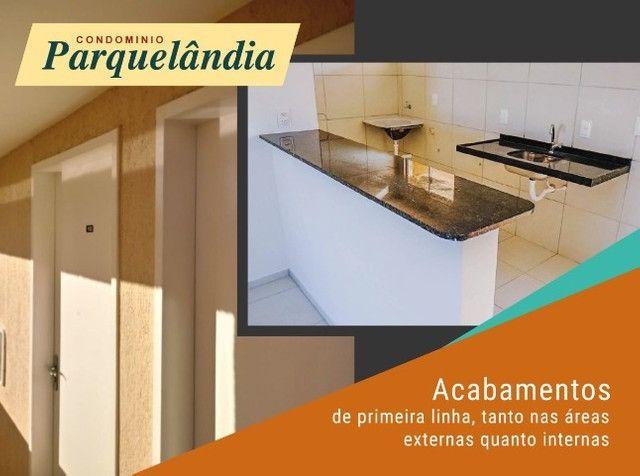 Condomínio Parquelândia - Foto 7