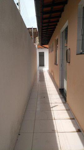 Alugo casa no Jardim Renascença por R$ 3.000 reais - Foto 7