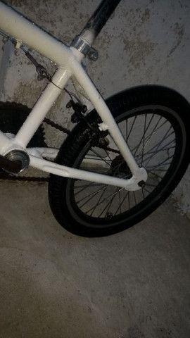 Bike pro-x  - Foto 2