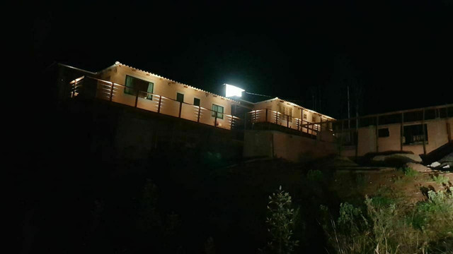 Venha se hospedar no Villa da Serra em Ibitipoca / MG - Foto 7