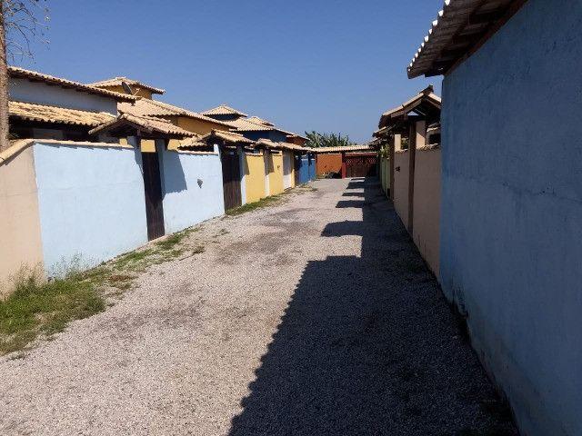 Eam255 * Casa linda em Unamar - Tamoios - Cabo Frio - Região dos Lagos. - Foto 14