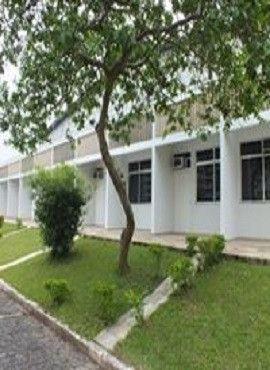Hospedagem em Jacarepaguá Lindas Suites - Foto 2
