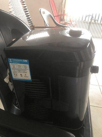Vendo purificador de água ibbl  - Foto 4