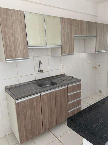 (CA) Alugo Apartamento no Cohafuma/ Brisas  - Foto 2