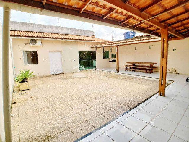 Casa no Vinhais com 03 quartos sendo 1 suíte (TR59990) MKT - Foto 2