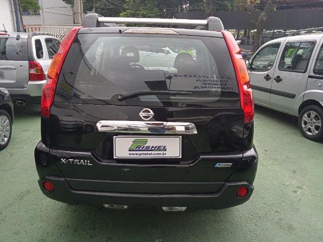 Nissan x-trail se2009 - Foto 11