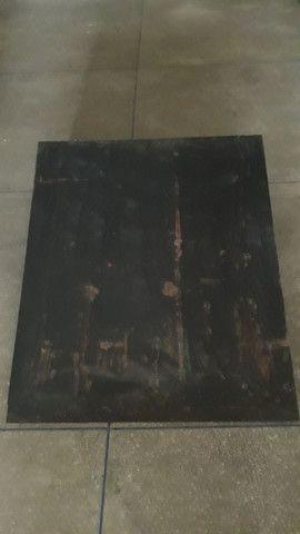 Rampa p/cadeirante - Foto 3