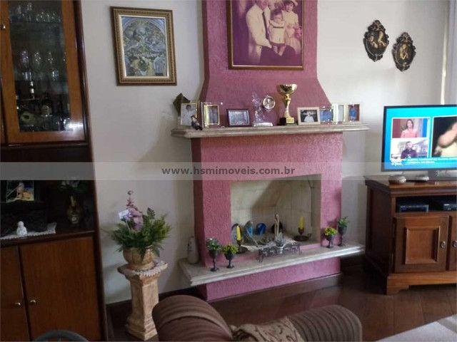 Apartamento para alugar com 4 dormitórios cod:15207 - Foto 5