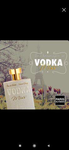 Perfumes Paris Elysées - Foto 5
