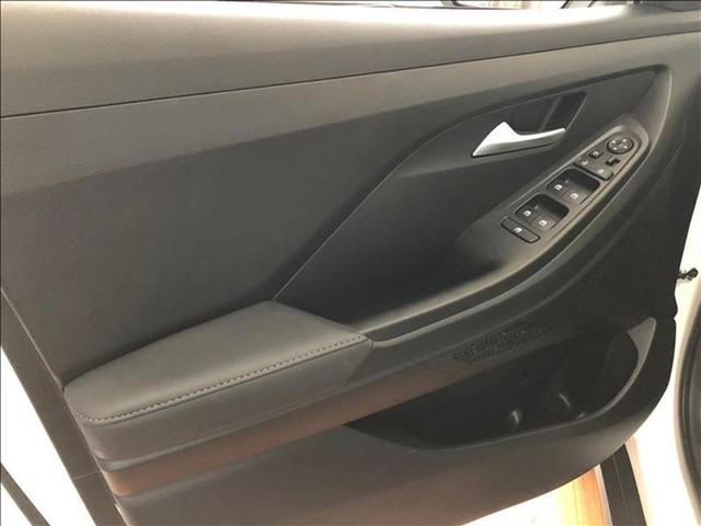 Hyundai Creta 1.0 Tgdi Limited - Foto 11